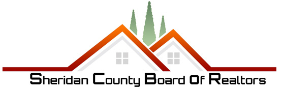 Sheridan County Board of Realtors